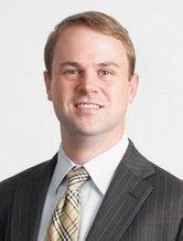 P. Michael Juby, Jr.