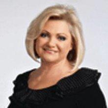 Pam Baskin