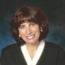 Pam Larimer