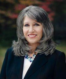 Pamela Sielaff