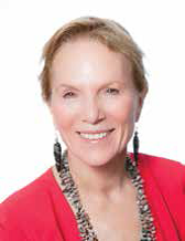 Patricia M. Crull, Retired, Time Warner Cable