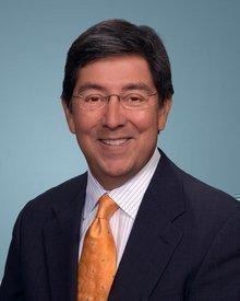 Paul Peralta