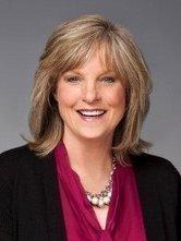 Peggy Dennehy