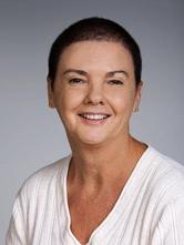 Penny Greene