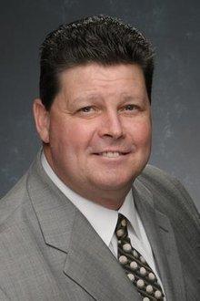 Peter Breeyear