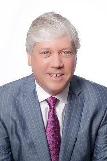 Peter A. Brunnick