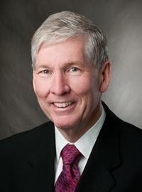 Peter C. Buck