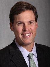 Phil Brosseau, Jr.