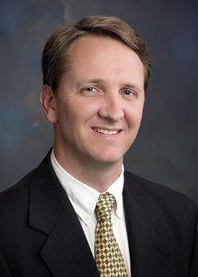 Phillip Vetter