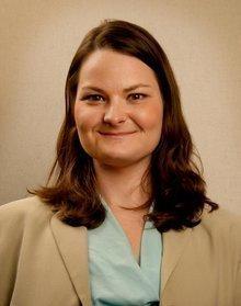 Rachel Allen