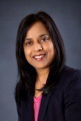 Radha Sekhar