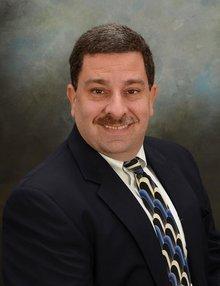 Ralph Boscia