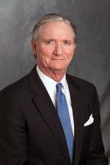 Ralph Strayhorn
