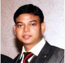 Ranjan Akhauri