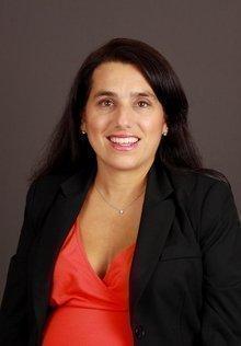 Regina Hartung