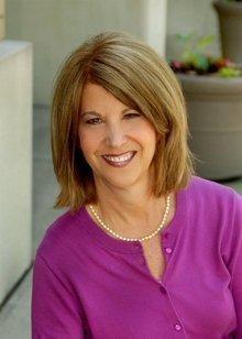 Renee Infinger