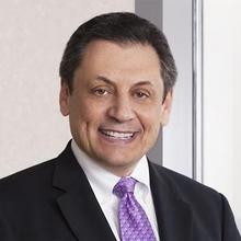 Richard Fischel