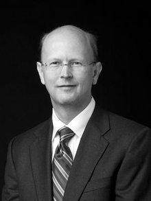 Richard Grubbs,  AIA, LEED AP
