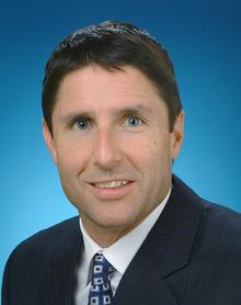 Richard J. Yevak, M.D.