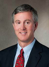 Richard L. Mack