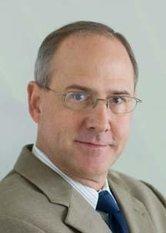 Richard Q. Lafferty