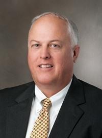 Richard W. Gibson, Jr.