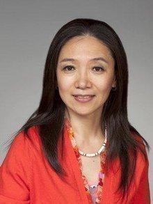 Rieca Yao