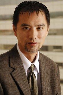 Rob Hsin
