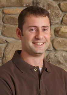 Rob Hutzler