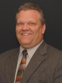 Rob McGhee