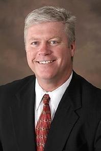 Robert Dortch, Jr.