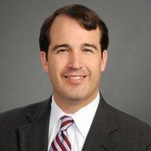 Robert A. Cox, Jr.