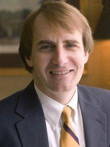 Robert B. McNeill
