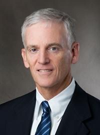 Robert G. Griffin