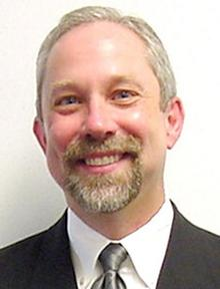Robert L. Griffin, P.E.