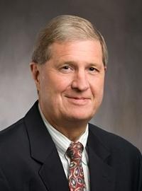 Robert M. Bryan