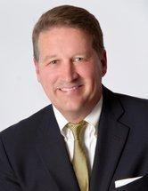 Robert W. Lauer