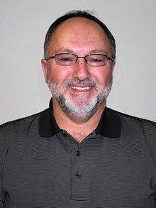 Roger Brafford