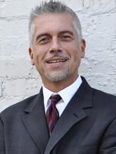 Ron Trescone