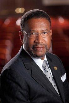 Ronald L. Carter