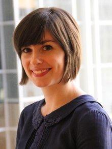 Ronna Gardner