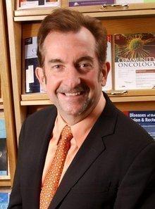 Roy Gilbreath