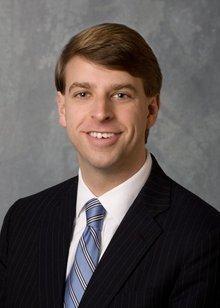 Russ Ferguson
