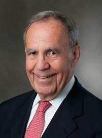 Russell M. Robinson, II