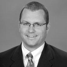 Ryan Koppe