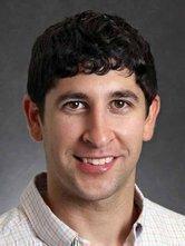Ryan Oliva
