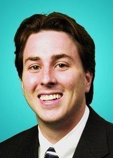 Ryan J. Corley, M.D.
