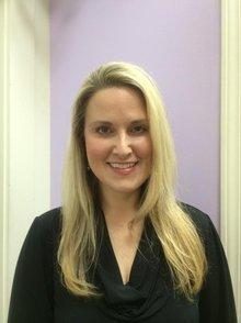Sabrina Jones Niggel, PhD