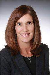 Sally McArdle