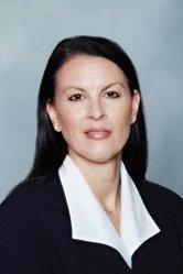 Sara Collins